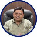 Dhirubhai-Patel