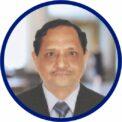 Sanjaybhai Patel