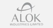 alok-industries-limited