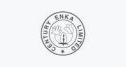 century-enka-limited