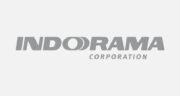 indoorama corporation