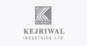 kejriwal-industries-ltd.