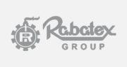 rabatex-group